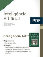 IA20132_introducao1