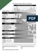 docati_resolucao_conjunta_sma_iplanrio_nr_106.pdf