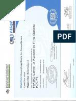 1dcecee7-c591-46f5-b1d4-5d7cab53172c-150811101512-lva1-app6891.pdf