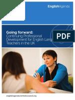 Professional Development Framework for Teachers .pdf