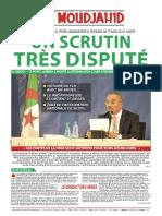 2340_20170506.pdf