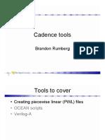 cadence_tricks.pdf