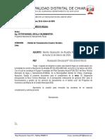 oficio PNSR-2016.doc