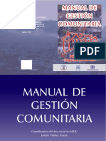 Gestion comunitaria.pdf