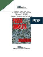 almafuerte-poesia-1.doc