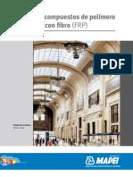 FRP Brochure SP