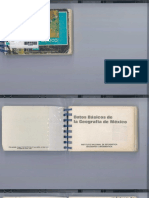 DATOS BASICOS DE LA GEOGRAFIA DE MEXICO.pdf