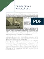 PELICULA ORIGEN DE LAS ESPECIES MÁS ALLÁ DEL GÉNESIS.docx