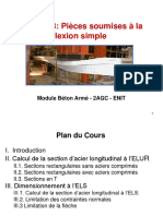 Flexion Simple BAEL.pdf