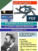 1. Propiedades de Los Rayos X (1)