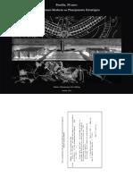 2012_JulianeAlbuquerqueAbeSabbag.pdf