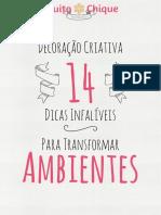 ebook_decoracao.pdf