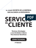 libro-servicio-al-cliente-el-arma-secreta.pdf