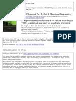 OSF Paper.pdf