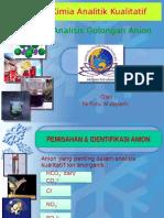 Analisis Anion(pertemua ke-13).pptx