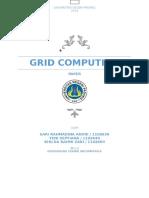GRID_COMPUTING.docx