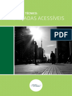 AF_CALCADAS_web.pdf