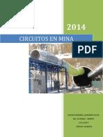 circuitos en mina.pdf