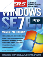 Windows 7 Manual de Usuario - WWW.freeLIBROS.com