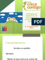 Estrategias de intervencion en poblacion con vulnerabilidad de derechos.pdf