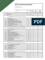 ANALISA BM 2026-Revisi.pdf