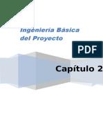 01-Ingeniería Del Proyecto