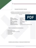 Ej.3 Informe Psicologico.pdf