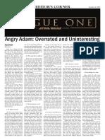 page10 news
