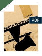 SERRA, J. Paulo. Manual de Teoria Da Comunicação
