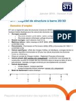 st1.pdf