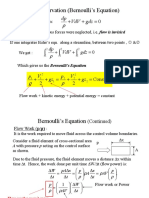 fluid-2.ppt