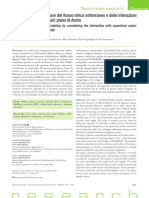 SFR IN ITALIANO ECC.pdf