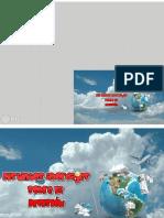 Distintos abordajes sobre la decisión.pdf