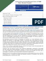 Plano-de-Estudos-TJ-SP-revisado.pdf