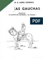 30143092-Trenzas-gauchas.pdf