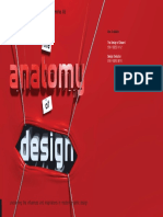 ANATOMY OF DESIGN.pdf