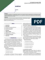 Id Rep01 Eq01