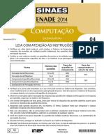 04_computacao_licenciatura.pdf