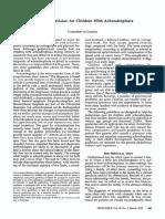 acondroplasia (1)