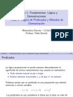 Logica_de_predicados_y_metodos_de_demostracion.pdf