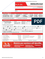 Cheap Air Tickets Online, International Flights to India, Cheap International Flight Deals _ SpiceJet Airlines.pdf