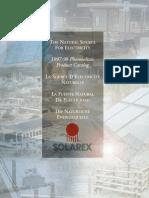 SolarexCatalog.pdf