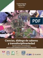 Delgado y Rist-Ciencias dialogo de saberes.pdf