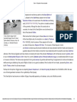 Sphinx - Wikipedia, The Free Encyclopedia