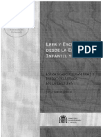 LEER Y ESCRIBIR.pdf