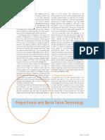 ProportionalServoValveTechnolog-fpjarticle