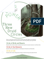 circles_of_power.pdf