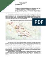 I Primjer iz Dom. rata- selo Komletinci.pdf