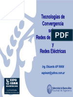 ARP_L4-1_Convergencia-Redes-CATV-Electricas_E.APIwan.pdf