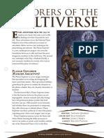 explorers_of_the_multiverse.pdf